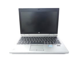 Notebook HP Elitebok 2570P I5-3320 4GB 500GB Windows
