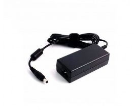 Cargador Original para Notebook Samsung 19 V 3.16A  5.5 x 3.0 mm