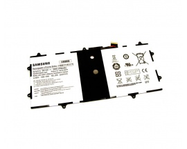 "Bateria Samsung AA-PLVN2TP P/ Chromebook 2 13,3"" Serie 1588-3366"