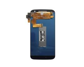 Modulo Pantalla Motorola Moto G4 Play XT1601