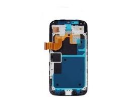 Modulo Pantalla LCD Moto X XT1053 XT1060 XT1058