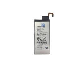Batería Original para Samsung S6 Edge