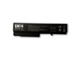 Bateria p/ HP 6930P TD09 HSTNN-DB1M HSTNN-C68C