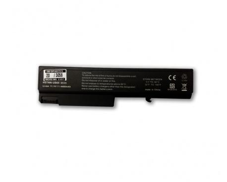 Bateria Alternativa HP 6930P  Garantia 6 Meses