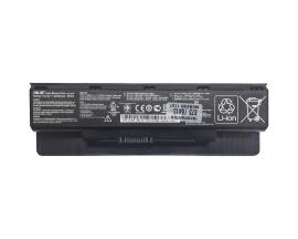 Bateria Original Asus N46 N56 N76 Series