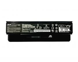 Bateria Original Asus A32N1405 G551 G551J G551JK