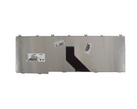 Teclado Lenovo Ideapad G550 G555 B550 B560 Mp-08k56la-686
