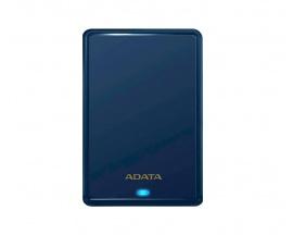 Disco Externo Adata Hv620s 1tb Usb 3.1 Azul