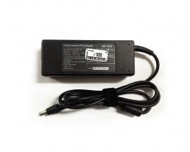 Cargador Alternativo Para Notebook Sony 19.5v 4.74a
