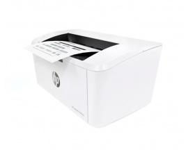 Impresora Láser Hp M15w Wifi Monocromatica 1102w 1102