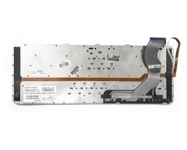 Teclado HP Envy 14 14T 14-1000 14-2000 14-3000 Iluminado 592871-161