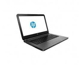 Notebook Hp 14-r023la Intel Core i5 500gb 4gb 14P DVD