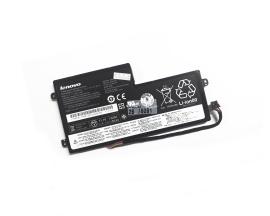 Bateria Original Lenovo Thinkpad X240S Series