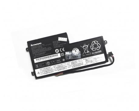 Bateria Original Lenovo Thinkpad X240S Series Garantia 6 Meses