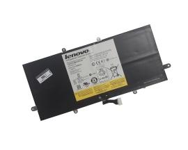 Bateria Original Lenovo YOGA 11S 11M 14.8V 42Wh 2840mAh