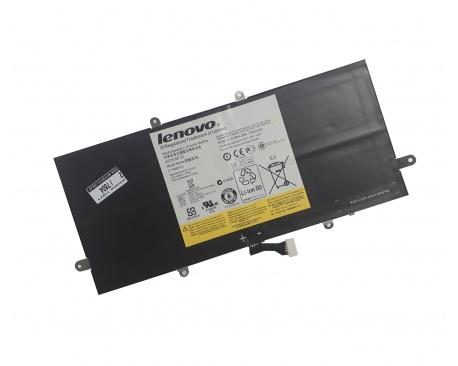 Bateria Original Lenovo YOGA 11S Garantia 6 Meses