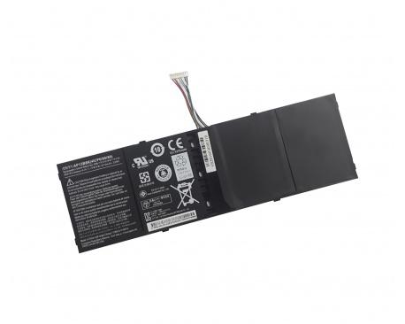 Bateria Original Para  Aspire V5-572  Garantia 6 Meses