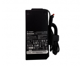 Cargador Original Para Notebook Lenovo Y500 Y510p 170W Ac adapter