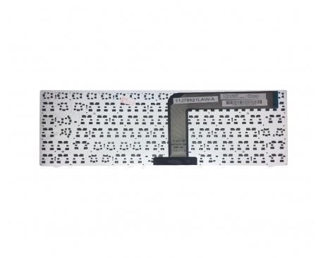 Teclado BGH F800 MP-11J78LA-8521