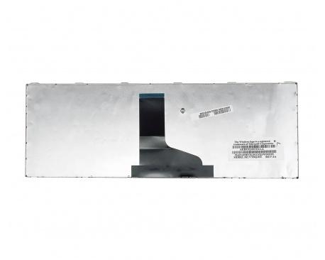 Teclado Toshiba C800 C845 L800 L845 Series