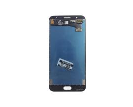 Modulo Samsung J7 Prime G610 Pantalla Tactil Display Touch