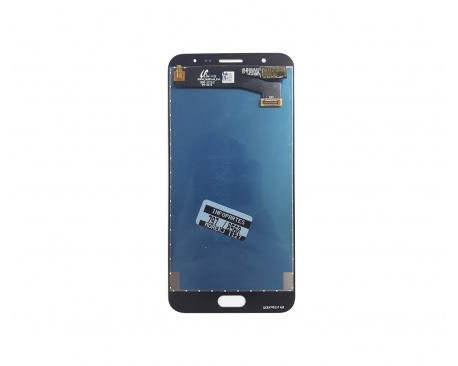 Pantalla Modulo Display Tactil Touch Samsung J7 Prime G610