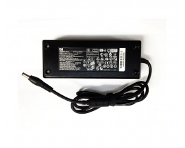 Cargador Original HP PPP016S 18.5V 6.5A 120 W 4.8 mmx1.7 mm