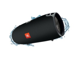 Parlante JBL Xtreme Portable Bluetooth