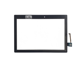 Touch para Tablet Lenovo 2 A10-70L A10-70F  101-1947-V5