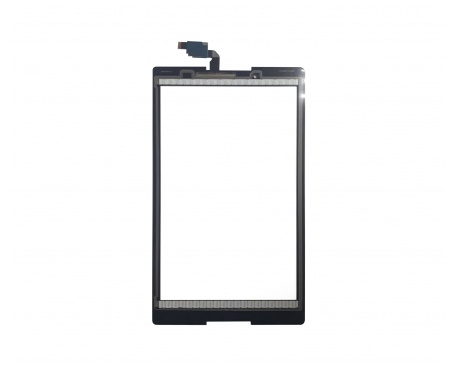 Touch para Tablet Lenovo Tab 2 A8-50F A8-50LC