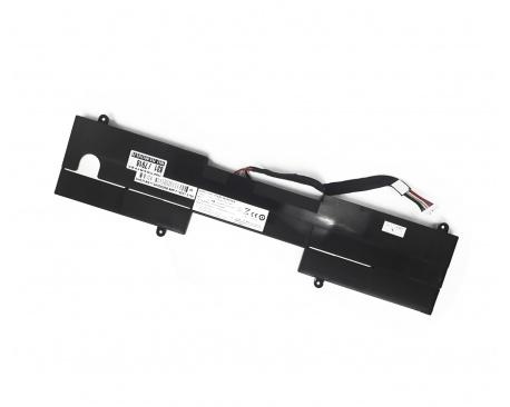 Bateria Para ULTRABOOK BGH F810 F800  Garantia 6 meses