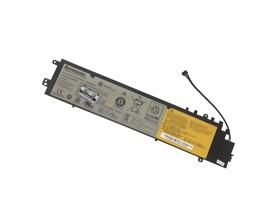 Bateria Original Lenovo Erazer Y40-70
