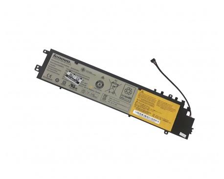 Bateria Original Lenovo Erazer Y40-70 Garantia 6 Meses