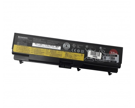 Bateria Original Lenovo L420 L421 T410 T410I 70+