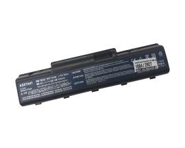 Batería Alternativa Acer Aspire 4710 5420 11.1V 5200mAh