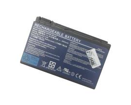 Batería Original para Acer Aspire 9100 14.8v 4800mAh 3.8A