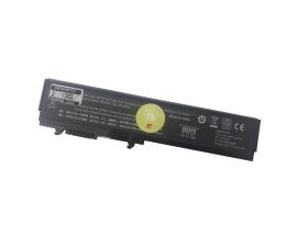 Bateria Alternativa para Notebook HP Pavilion DV3000 Series 10.8V 4400 mAh