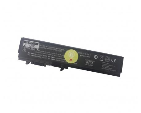 Bateria Alternativa HP Pavilion DV3000 Garentia 6 Meses