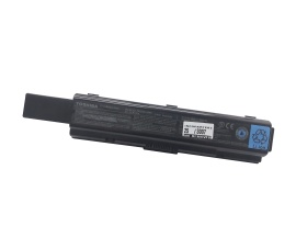 Bateria Original para Toshiba PA3535U Extendida 10.8V