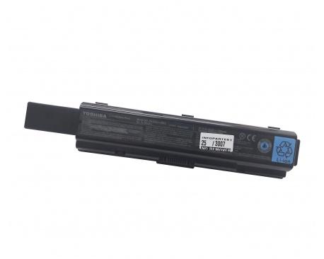 Bateria PARA TOSHIBA PA3535U EXTENDIDA    GARANTIA 6 MESES