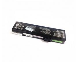 Bateria L50-3S4400-C1L3 P/ Notebook Olivetti Olibook  10.8V 4400 mAh