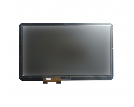 Touch Screen Vidrio Touch Digitizer para HP Envy X360 15U   15-U01DX