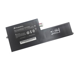 Bateria para Netbook EF10-2S3200 Gobierno Interna