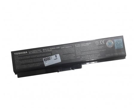 Bateria Original Toshiba L654 10.8V 4800mAh