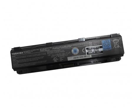 Bateria Toshiba PA5024U PA5023U PA5025U PA5026U C50