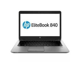 "Notebook HP Elitebook 840 G1 Core i5 14"" 4GB 500GB Windows"