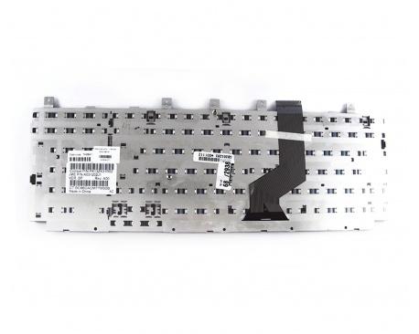 Teclado HP DV8000 Dv8100 Dv8200 Dv8300 Dv8400 PK13ZK31R00 K031202J1
