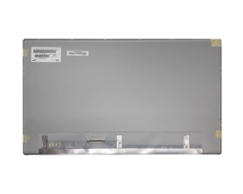 "Pantalla 23"" AIO Monitor TV LM230WF5 para Dell Acer Lenovo"