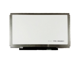 "Display P/ Notebook 13.3"" SLIM (Usado)"