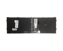Teclado para Sony Vaio VJF155F Vaio Fit 15S con retroiluminación led